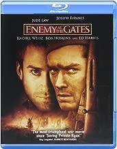 Enemigo al Acecho (Enemy at the Gates) [Blu-ray]