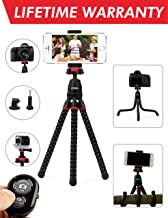 Best nikon camera with stand Reviews
