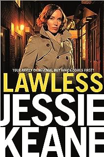Lawless (Ruby Darke)