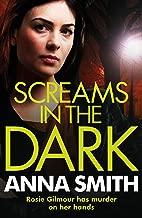screams in the dark anna smith