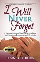 Best i will never forget Reviews