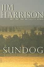 Best jim harrison novels Reviews