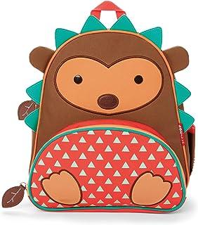 Amazon.es: 20 - 50 EUR - Kits para cambio de pañales ...