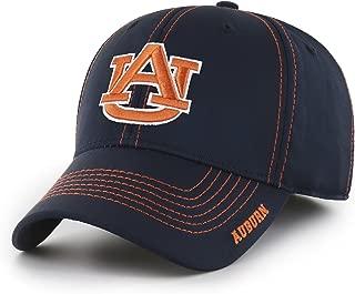 OTS NCAA Men's Start Line Center Stretch Fit Hat