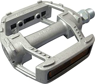 MKS RMX Pedals