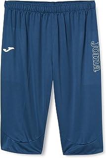 Joma Vela - Pantaloni da Uomo