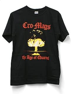 cro mags shirt