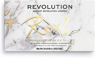 MakeUp Revolution London Paleta de Maquillaje 64.4 g