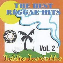 Best reggae hits vol 2 Reviews
