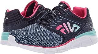 Women's Memory Multiswift 2 Running Shoe