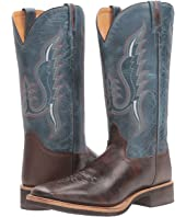 Old West Boots - BSM1861