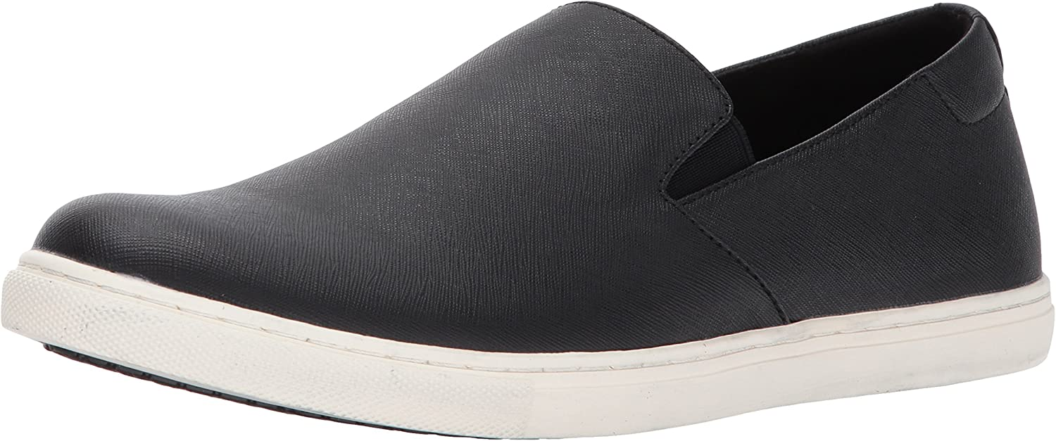 Kenneth Cole New York Mens Design 300772 Fashion Sneaker