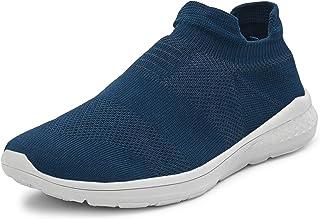 Bourge Men Loire-Z52 Running Shoes