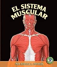Best el sistema muscular Reviews
