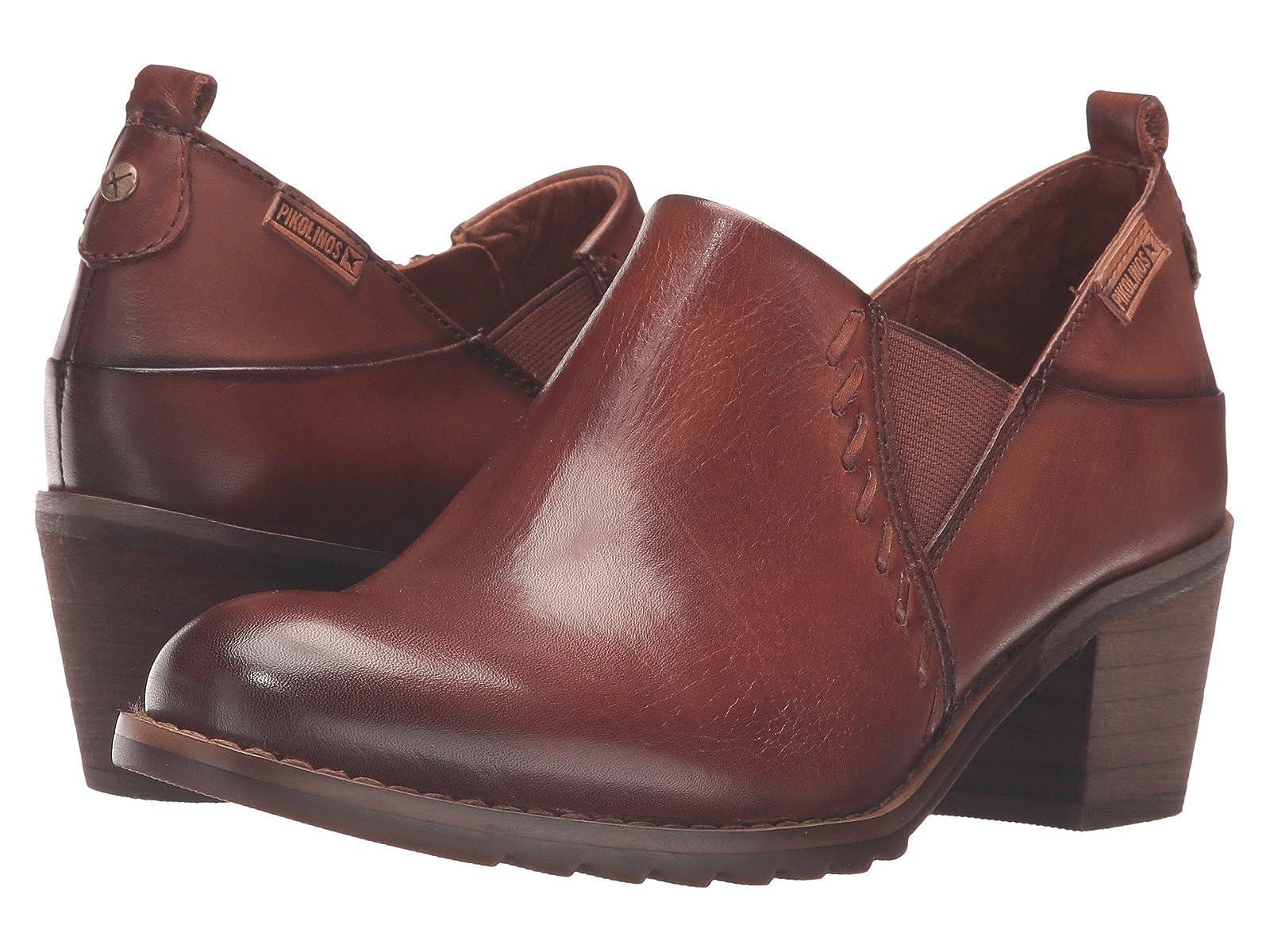 Pikolinos Andorra 913-5652Atmospheric grades have affordable shoes