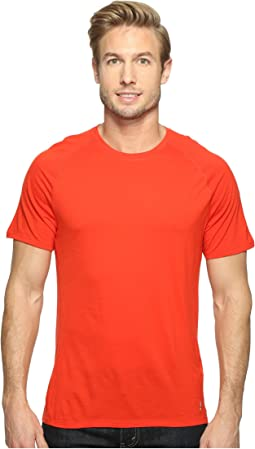 Smartwool - Merino 150 Baselayer Short Sleeve