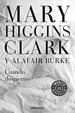 Cuando despiertes / The Sleeping Beauty Killer (Bajo sospecha) (Spanish Edition)