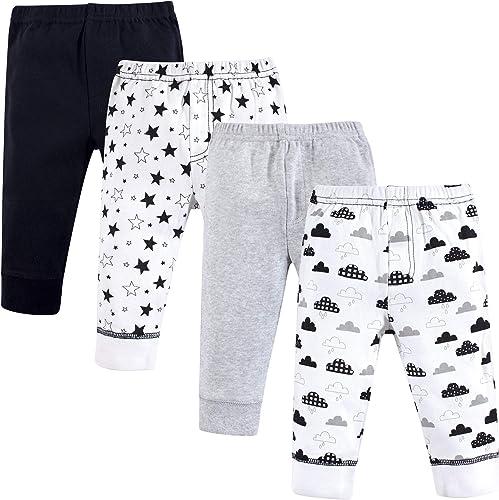 Gymboree Baby Girl Bottoms Infant Clothes 12-18,18-24 4T Black Toddler Leggings