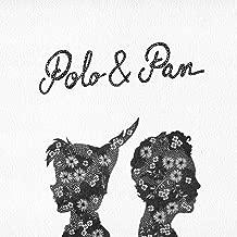 Best rivolta polo & pan Reviews