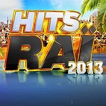 elissa songs 2013