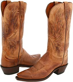 2f248da831f Lucchese 1883 cowboy boots, Shoes + FREE SHIPPING | Zappos.com
