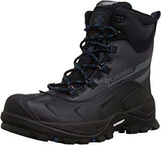 Men's Bugaboot Plus IV Winter Boot, Omni-Heat