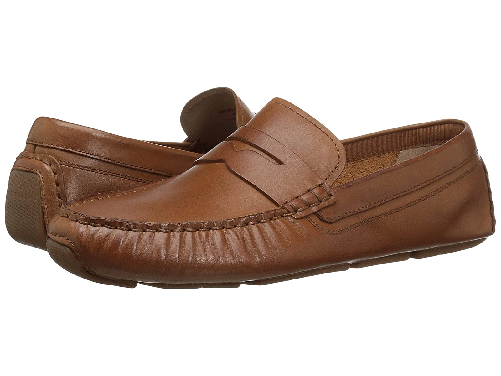 Cole Haan Rodeo Penny DriverCheap and distinctive eye-catching shoes