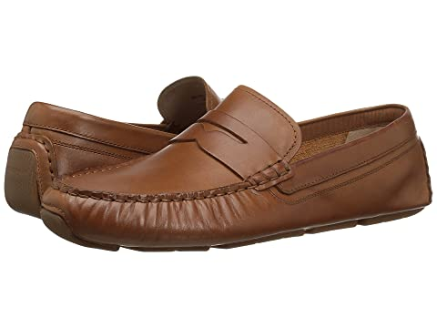 990bea3562a Cole Haan Rodeo Penny Driver at 6pm