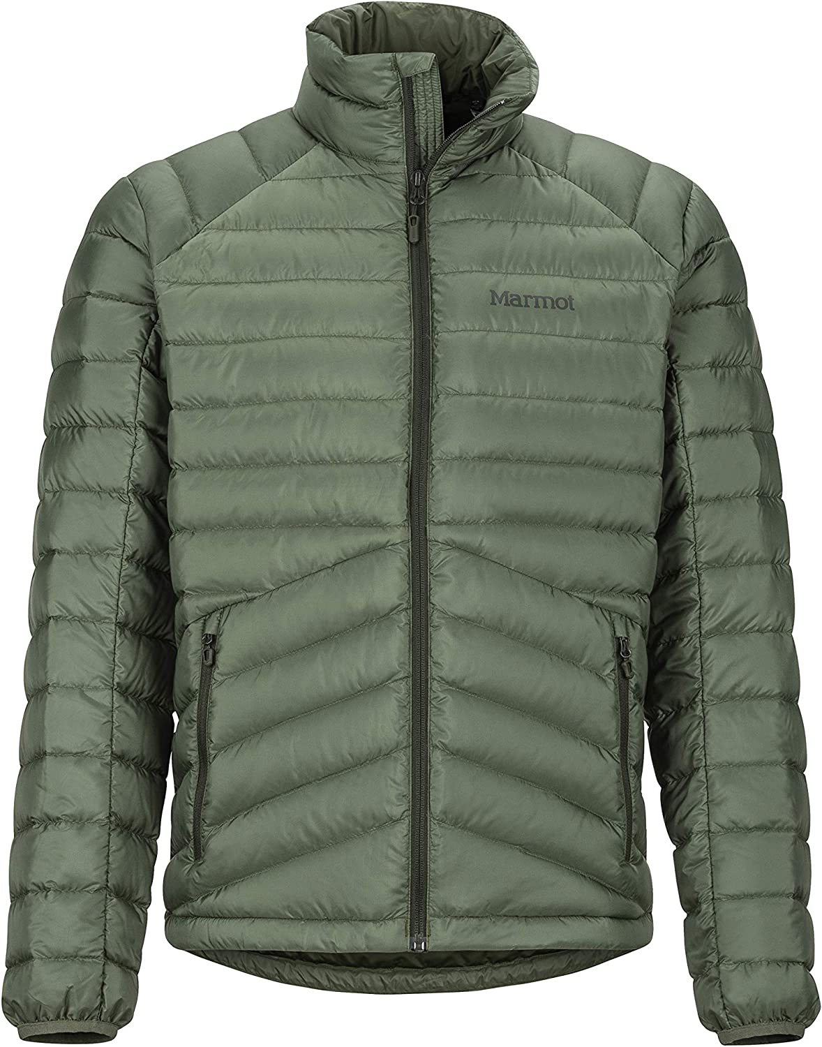 MARMOT Highlander Limited time trial price Jacket At the price of surprise Down