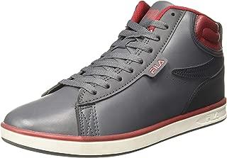 Fila Men's Street Sneakers