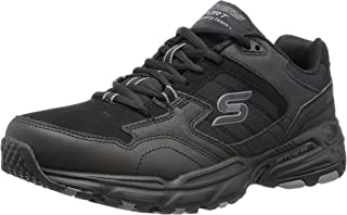 حذاء رياضي رجالي من Skechers