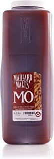 Northern Brewer - Malt Extract Syrup For Beer Brewing - Six Pack, 6 Lbs Each, 36 Lbs Total (Maris Otter)