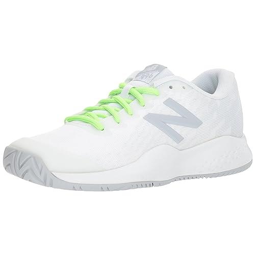 Tennis Shoe Kids Amazoncom