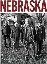 Best nebraska movie black and white Reviews