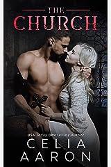The Church (The Cloister Book 3) Kindle Edition