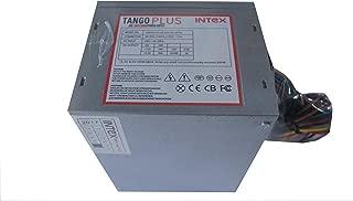 Intex Silver SMPS Tango Plus(450+20+4 PIN)