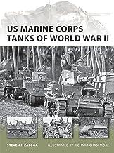 US Marine Corps Tanks of World War II: 186