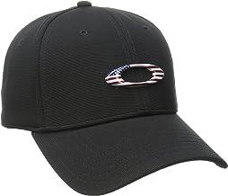 Oakley Men's Tincan Cap