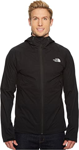 The North Face - Allproof Stretch Jacket