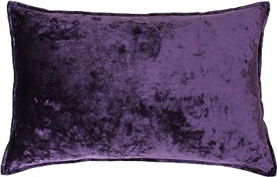 Amazon.com: Kexdaaf - Funda de almohada elástica, diseño de ...