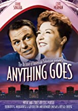 Best anything goes film Reviews