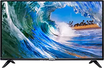 Best westinghouse 32in led hdtv Reviews