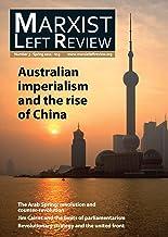 Marxist Left Review 3