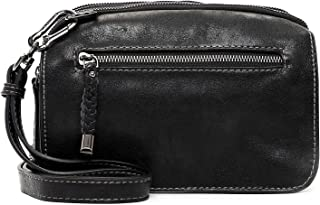 SURI FREY Umhängetasche Lissy 13102 Damen Handtaschen Uni One Size