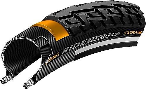 Mejor valorados en Cubiertas para bicicletas & Opiniones útiles de ...