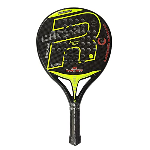 Palas de Padel Royal: Amazon.es