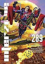 Interzone #289 (November-December 2020): New Science Fiction and Fantasy (Interzone Science Fiction and Fantasy Magazine)