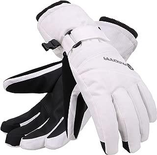 Best gore tex ski gloves womens Reviews
