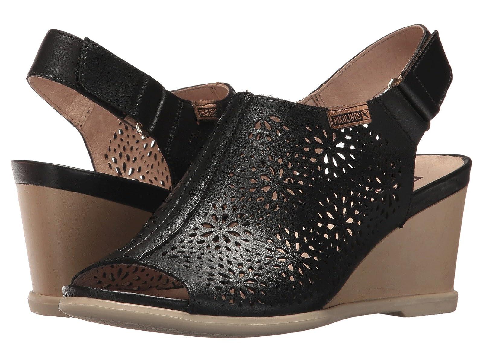 Pikolinos Vigo W3R-1641Cheap and distinctive eye-catching shoes