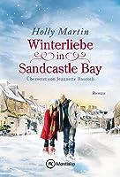 Winterliebe in Sandcastle Bay